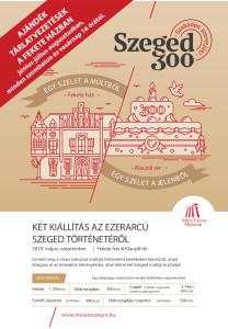 szgd300_múzeum_plakat_megallito_kekhatu_2db (1)