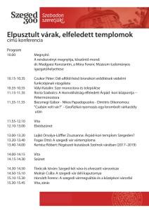 Meghívó-elfeledett program (2)