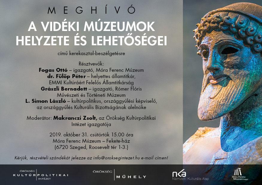 OKPI_Videki_muzeumok_meghivo