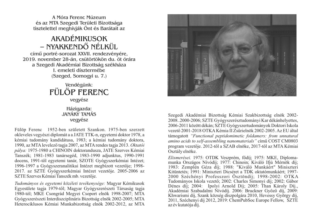 Prof. Fülöp Ferenc_0002