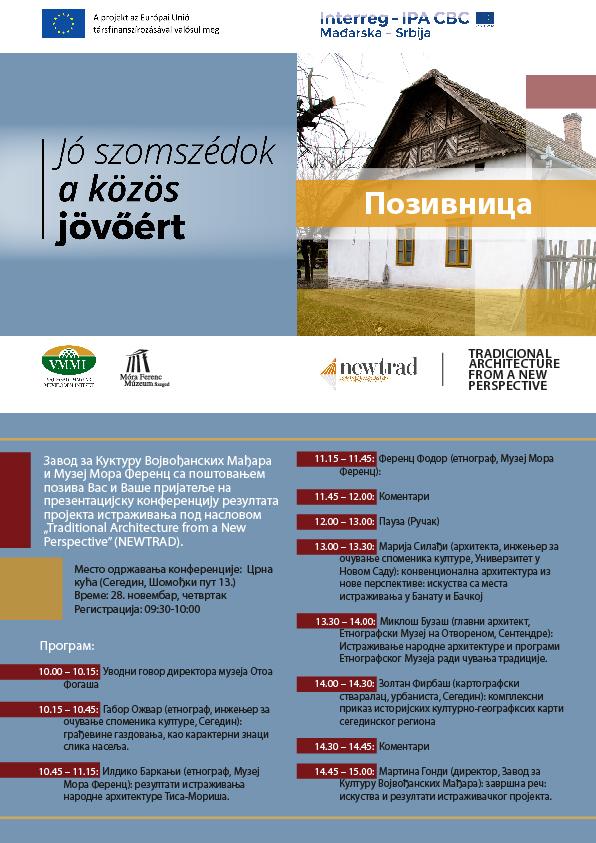 Szerb program-konferencia -100 (1)