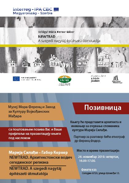 szerb könyvkiajánló 4 -mfm