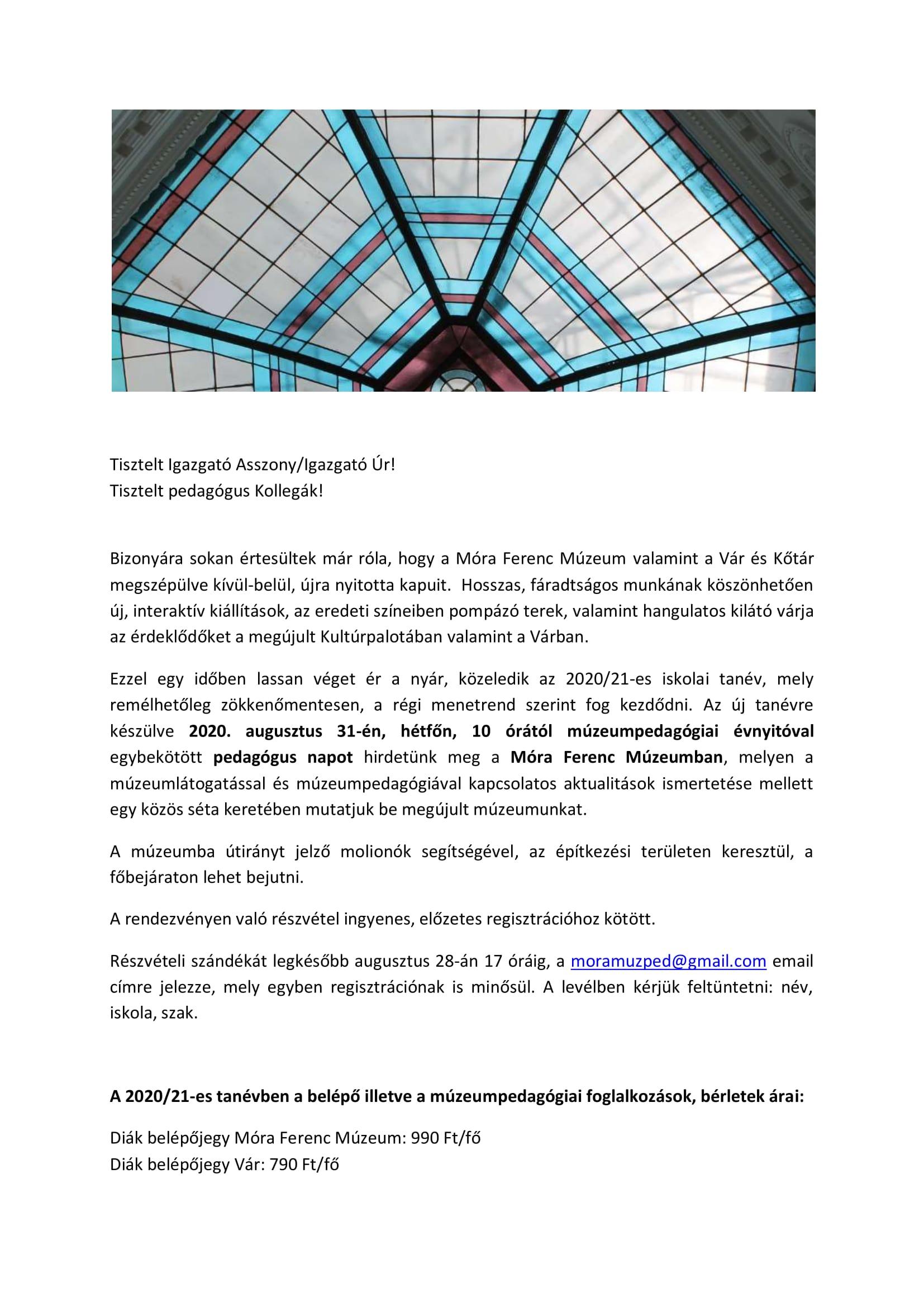 Múzeumpedagógiai évnyitó 2020._0001