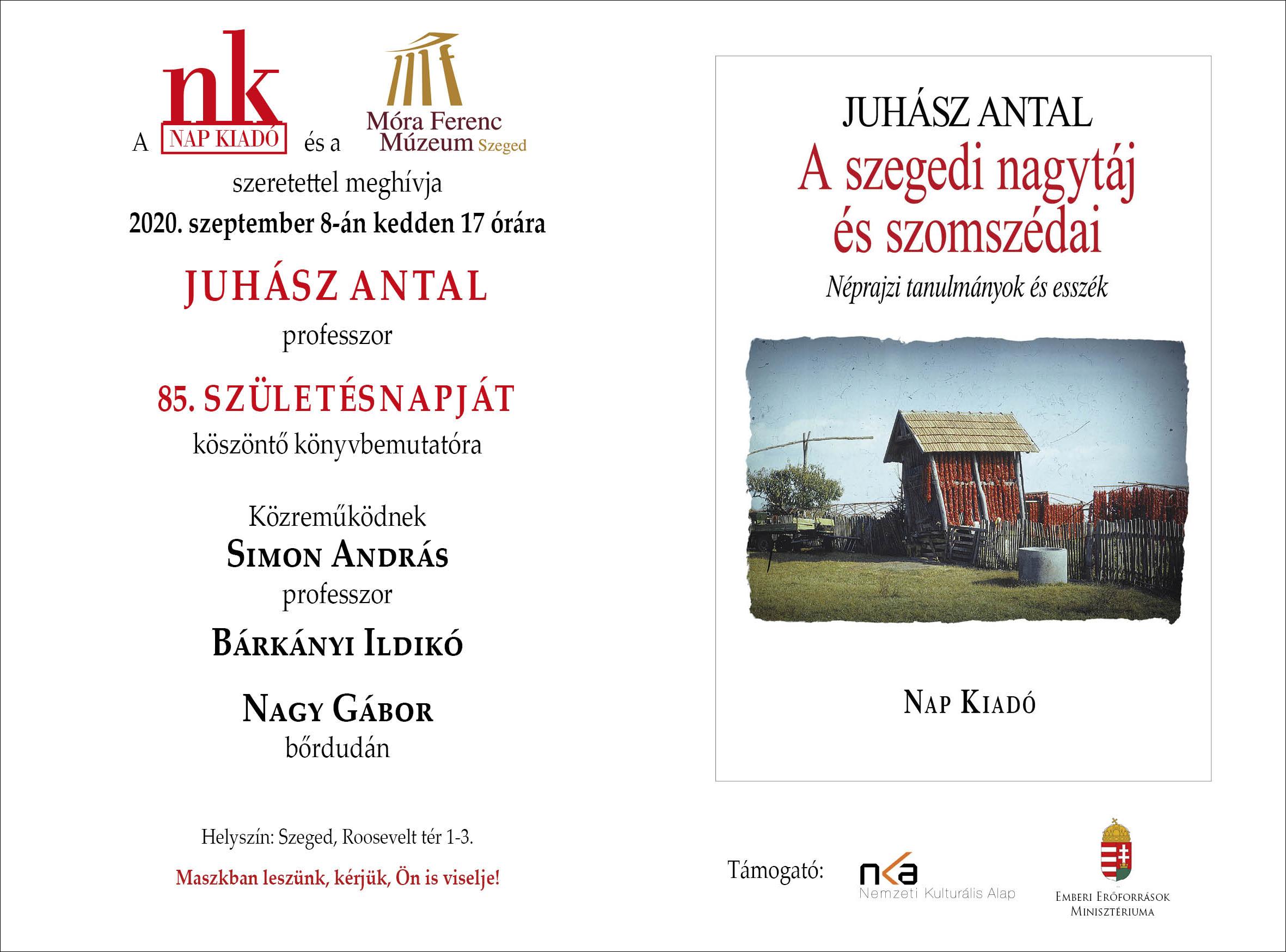Meghívó_09_08_Juhász Antal