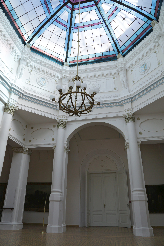kupola3