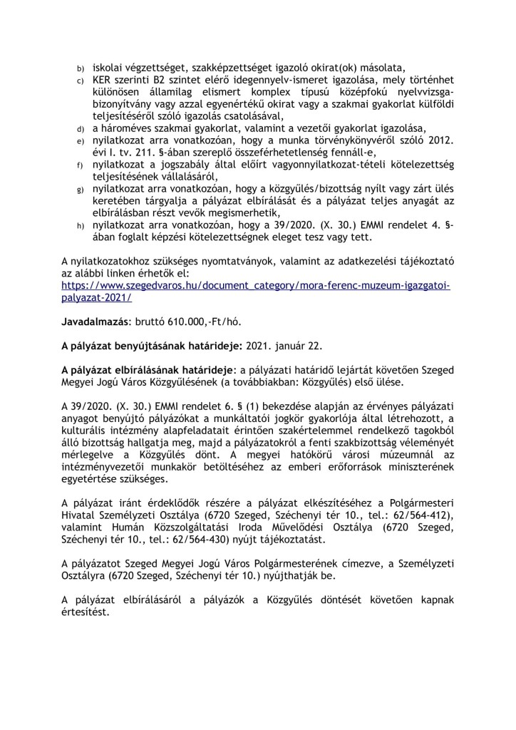 Mora_Ferenc_Muzeum_palyazati_felhivas_0002