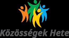 Kozossegek_Hete_Logo_v5_clr (1)