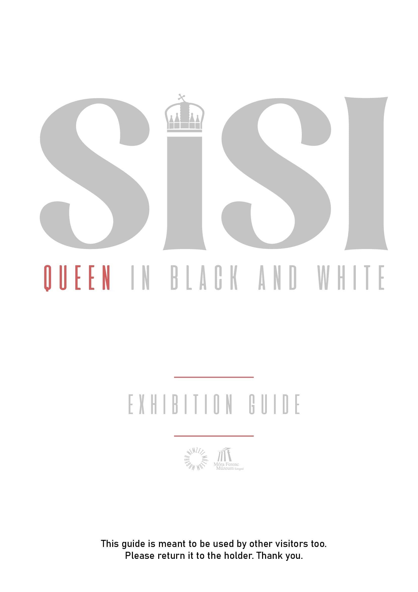 Sisi English guide_00001