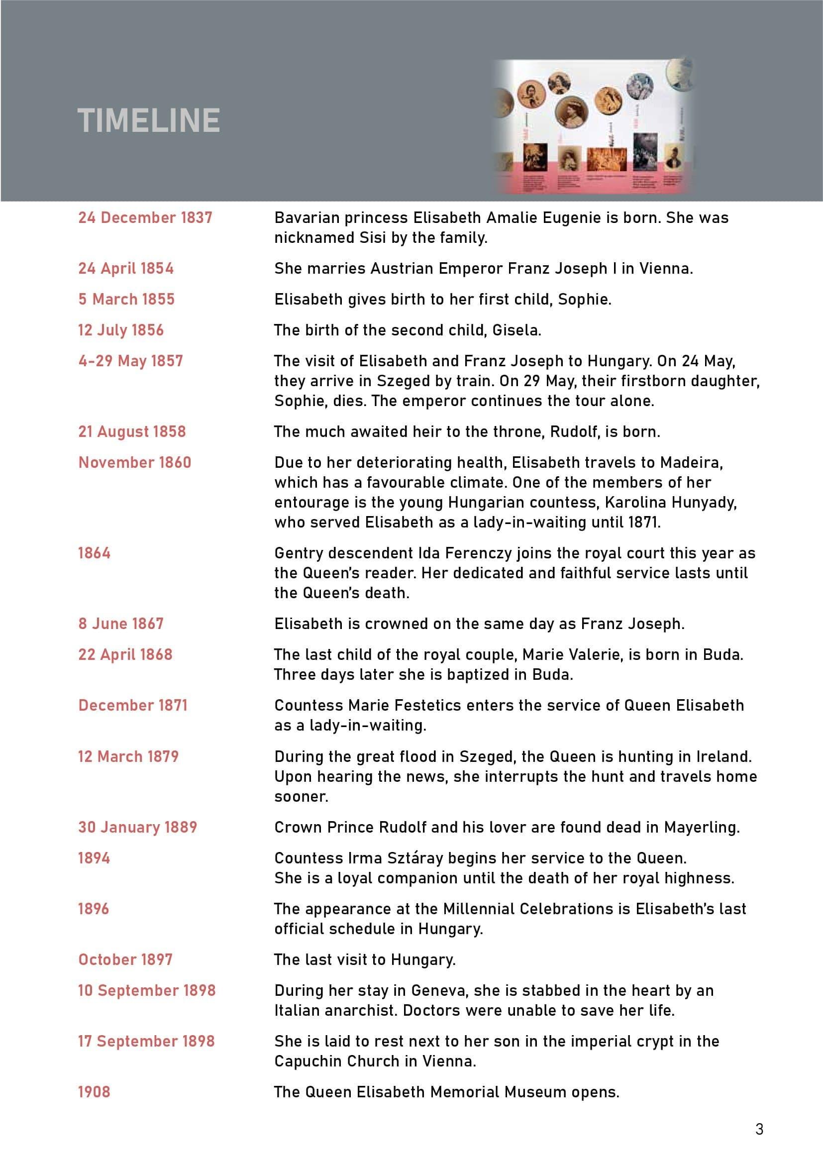 Sisi English guide_00003