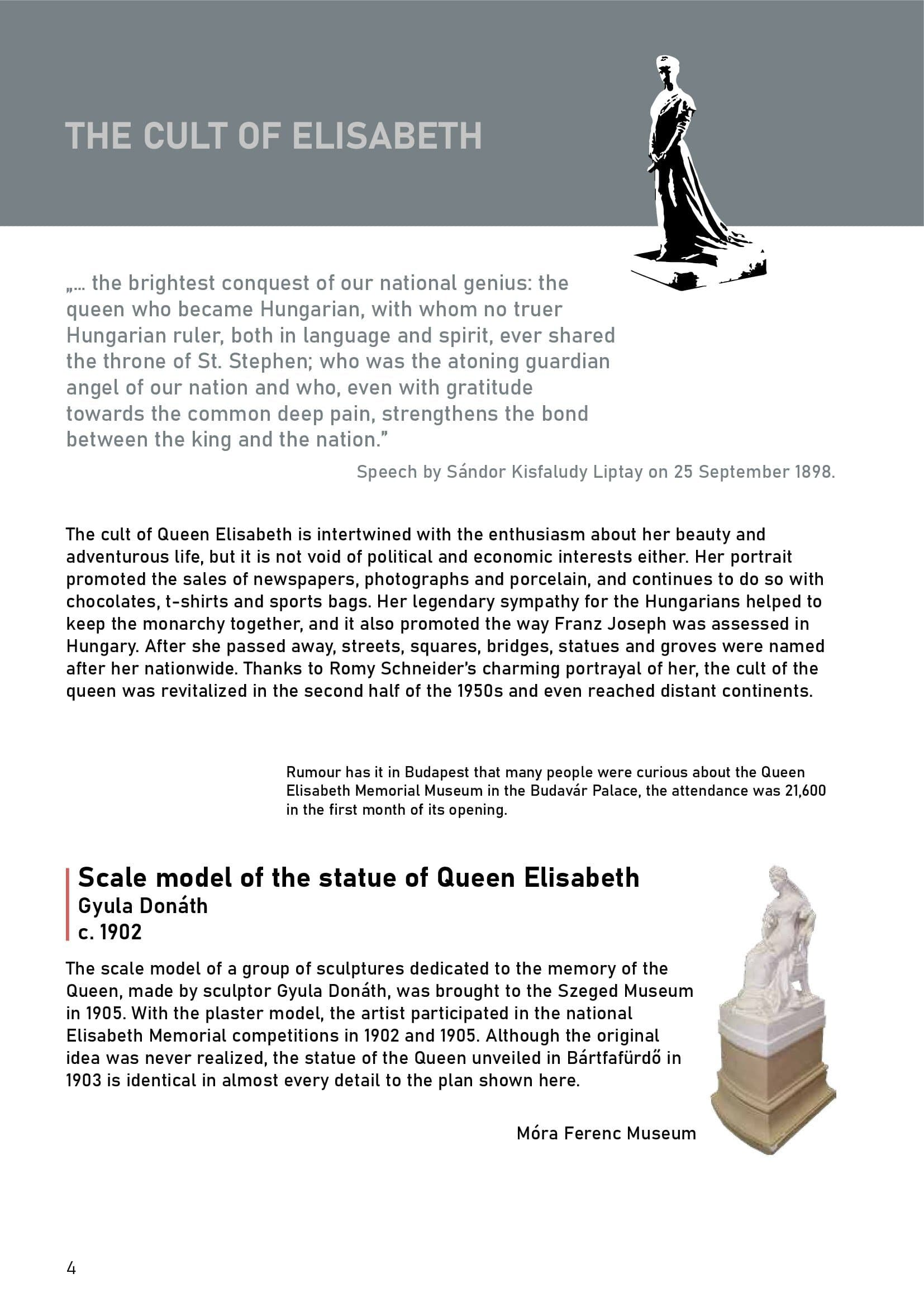 Sisi English guide_00004