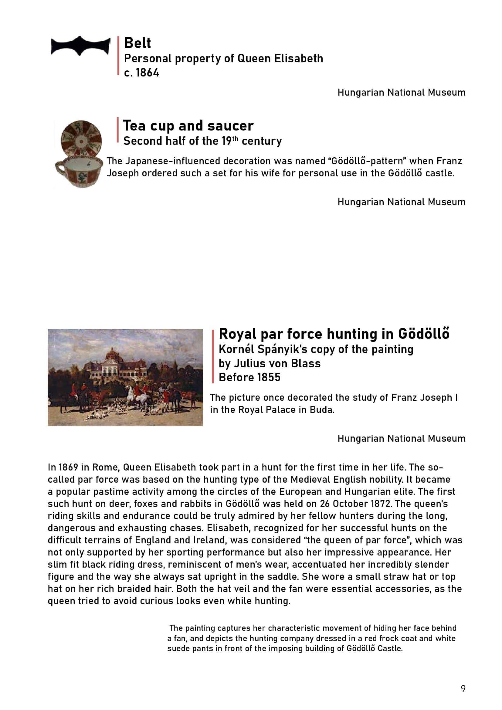 Sisi English guide_00009