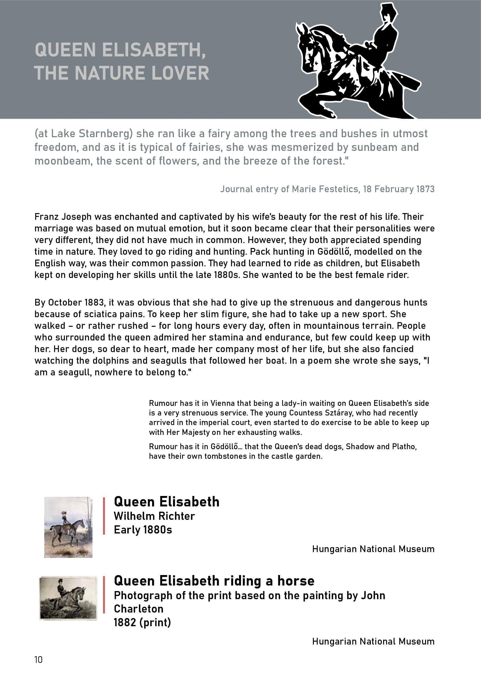Sisi English guide_00010