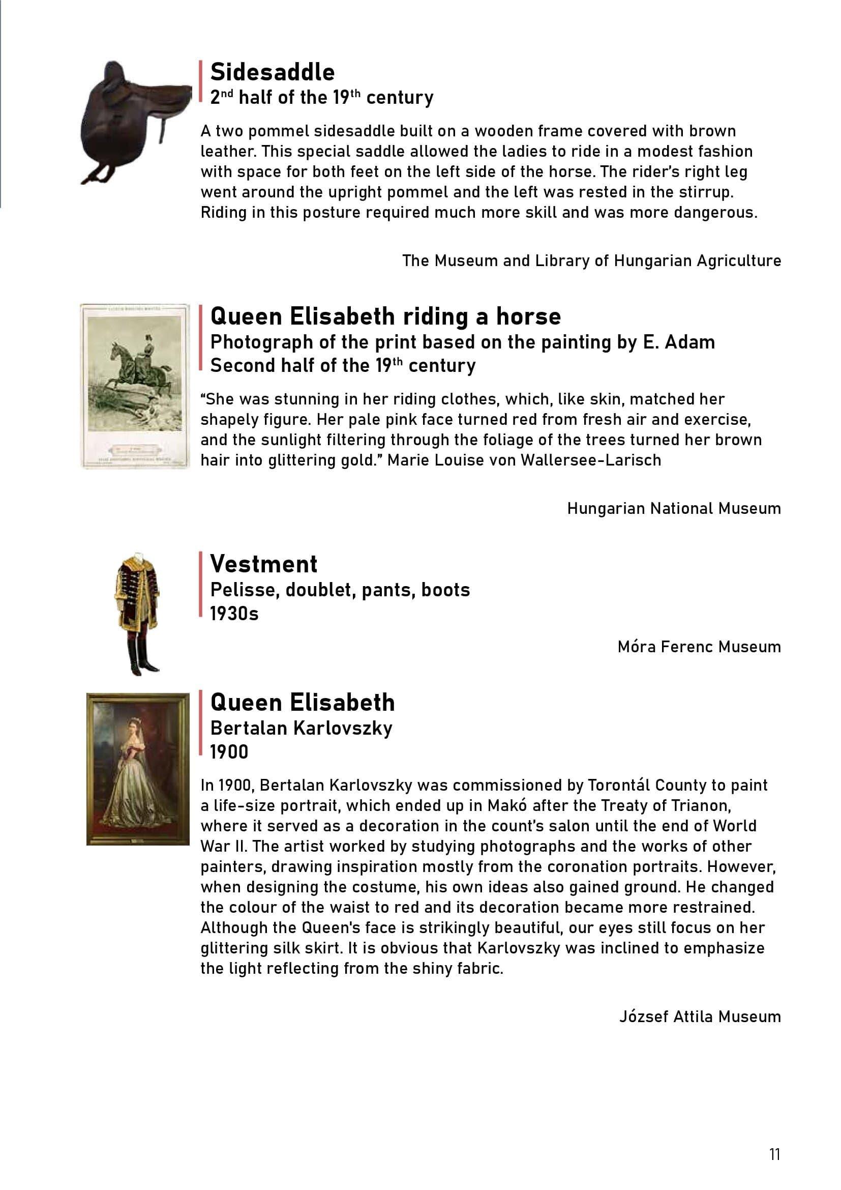 Sisi English guide_00011