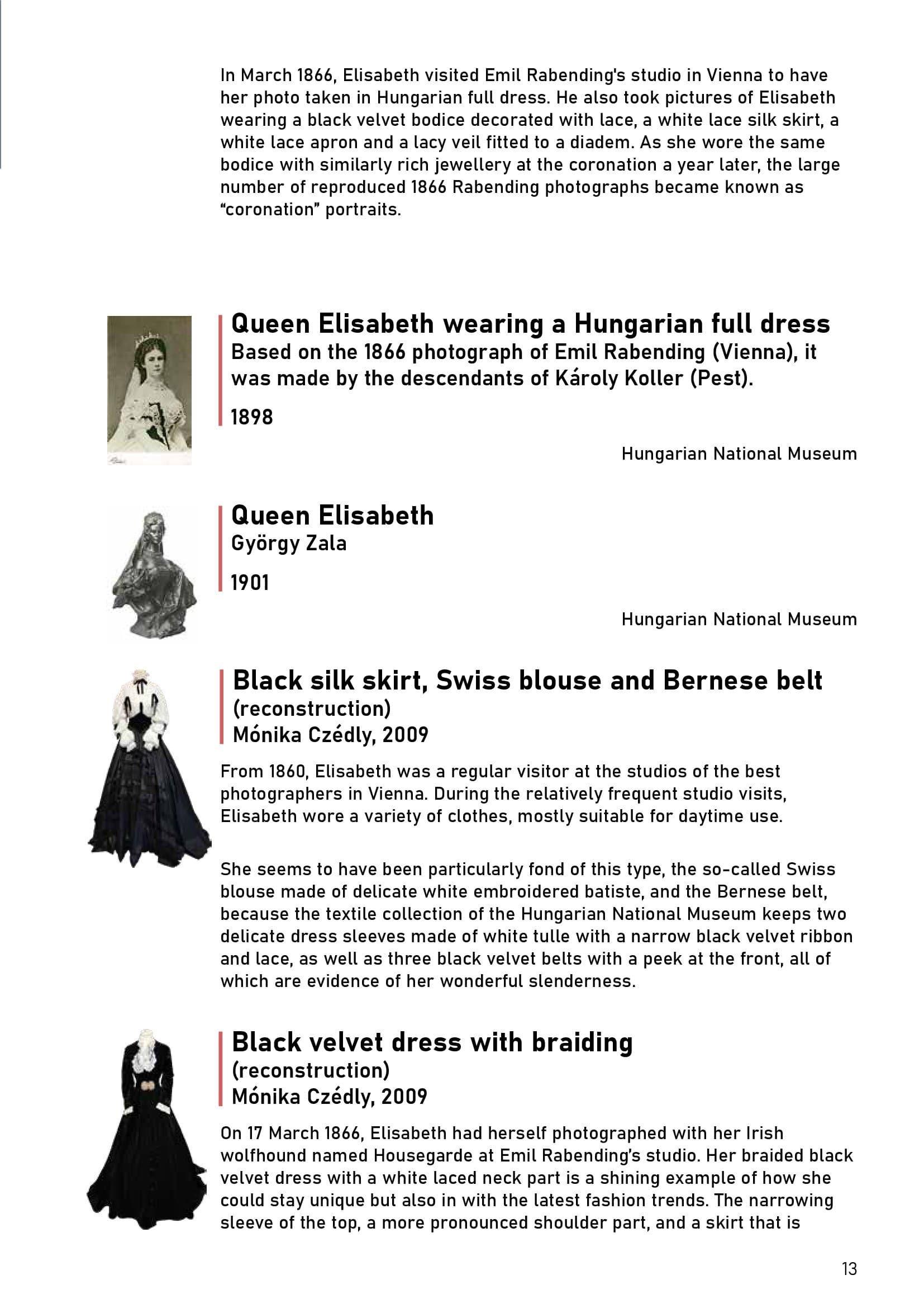 Sisi English guide_00013