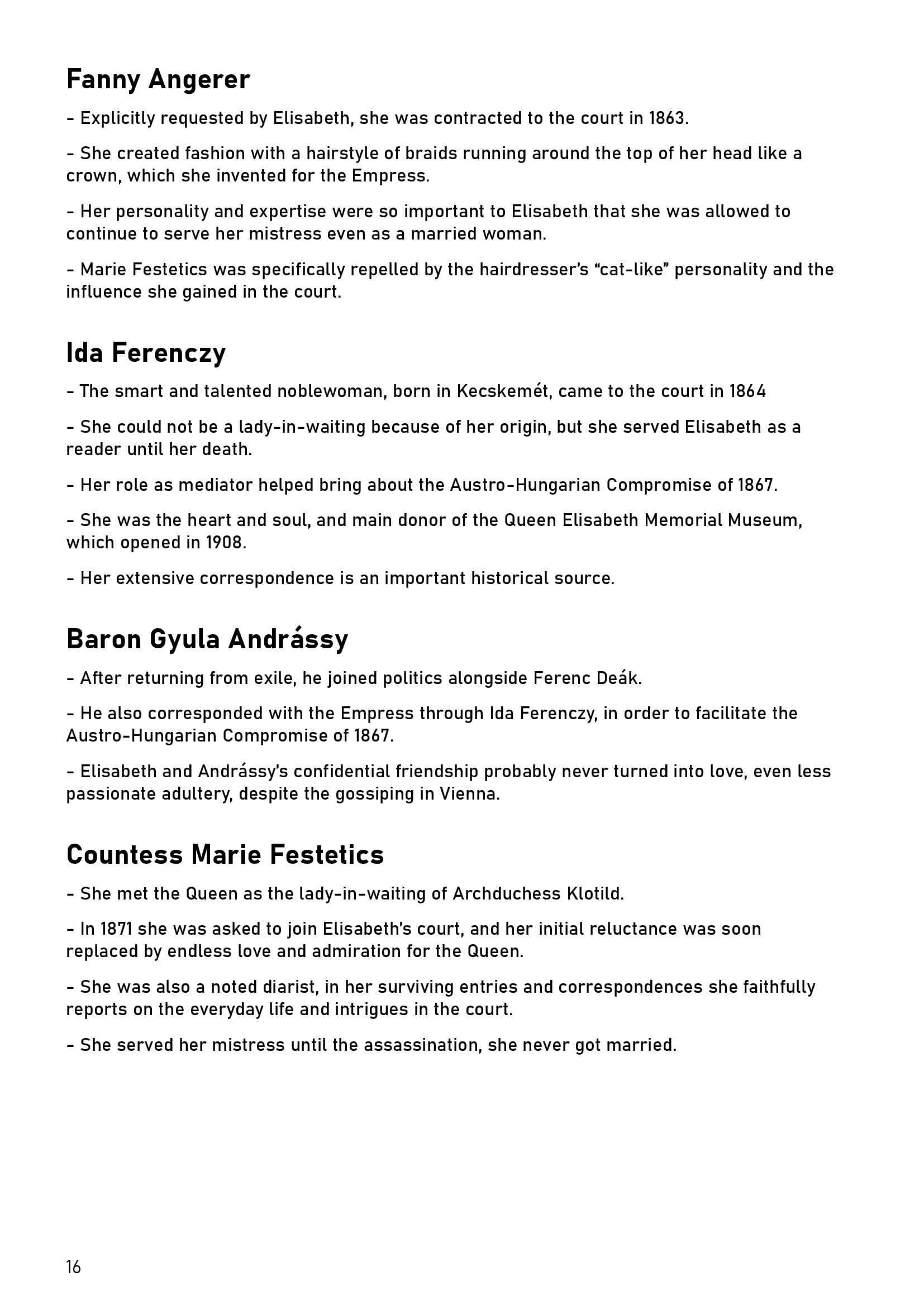 Sisi English guide_00016