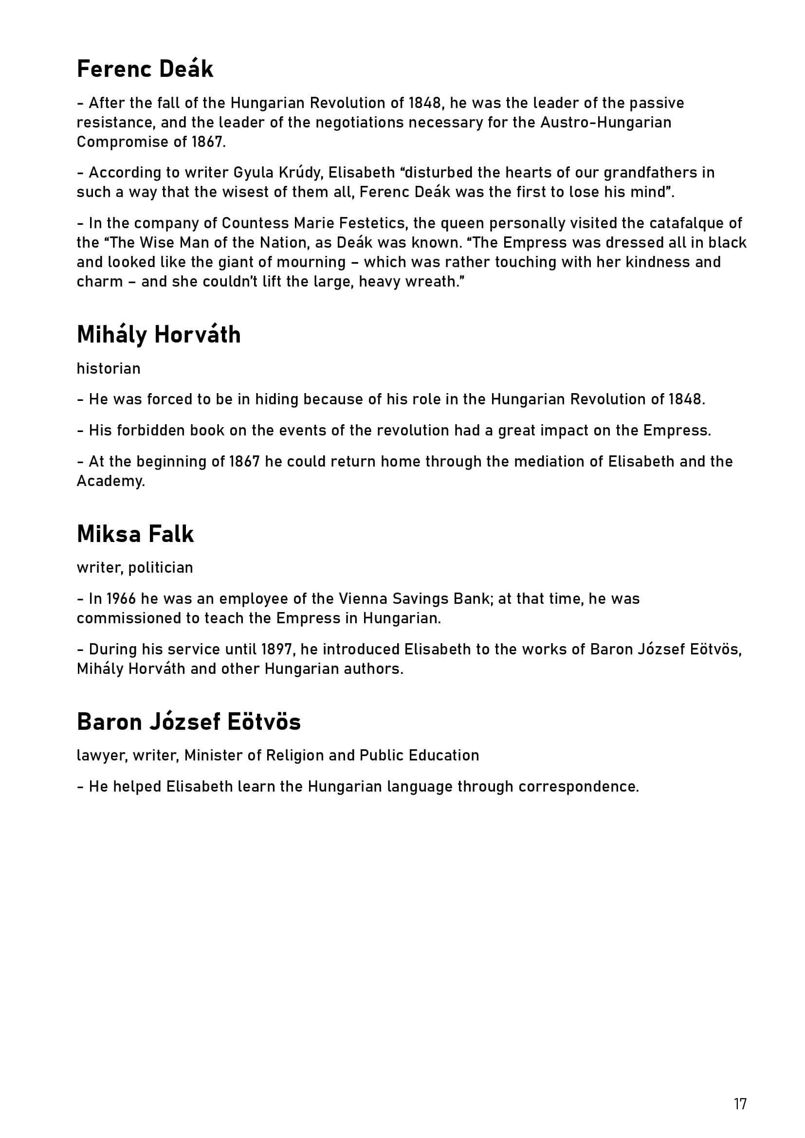 Sisi English guide_00017