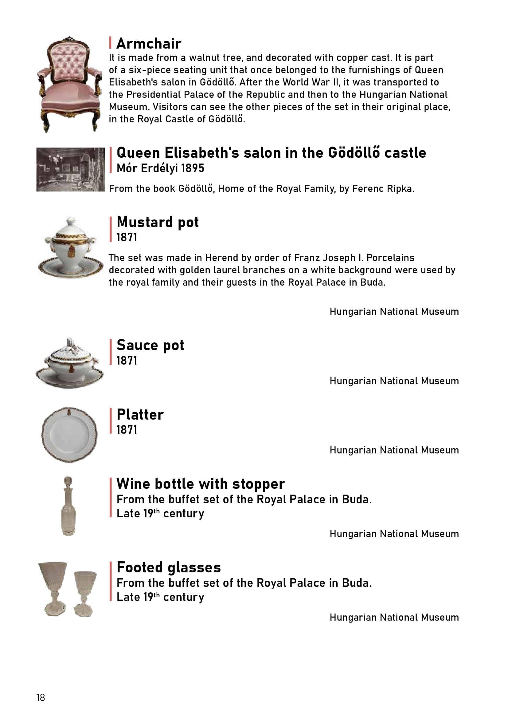 Sisi English guide_00018