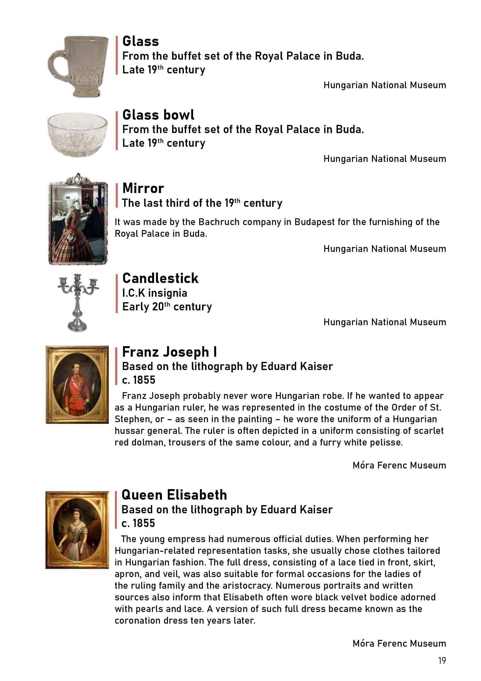 Sisi English guide_00019