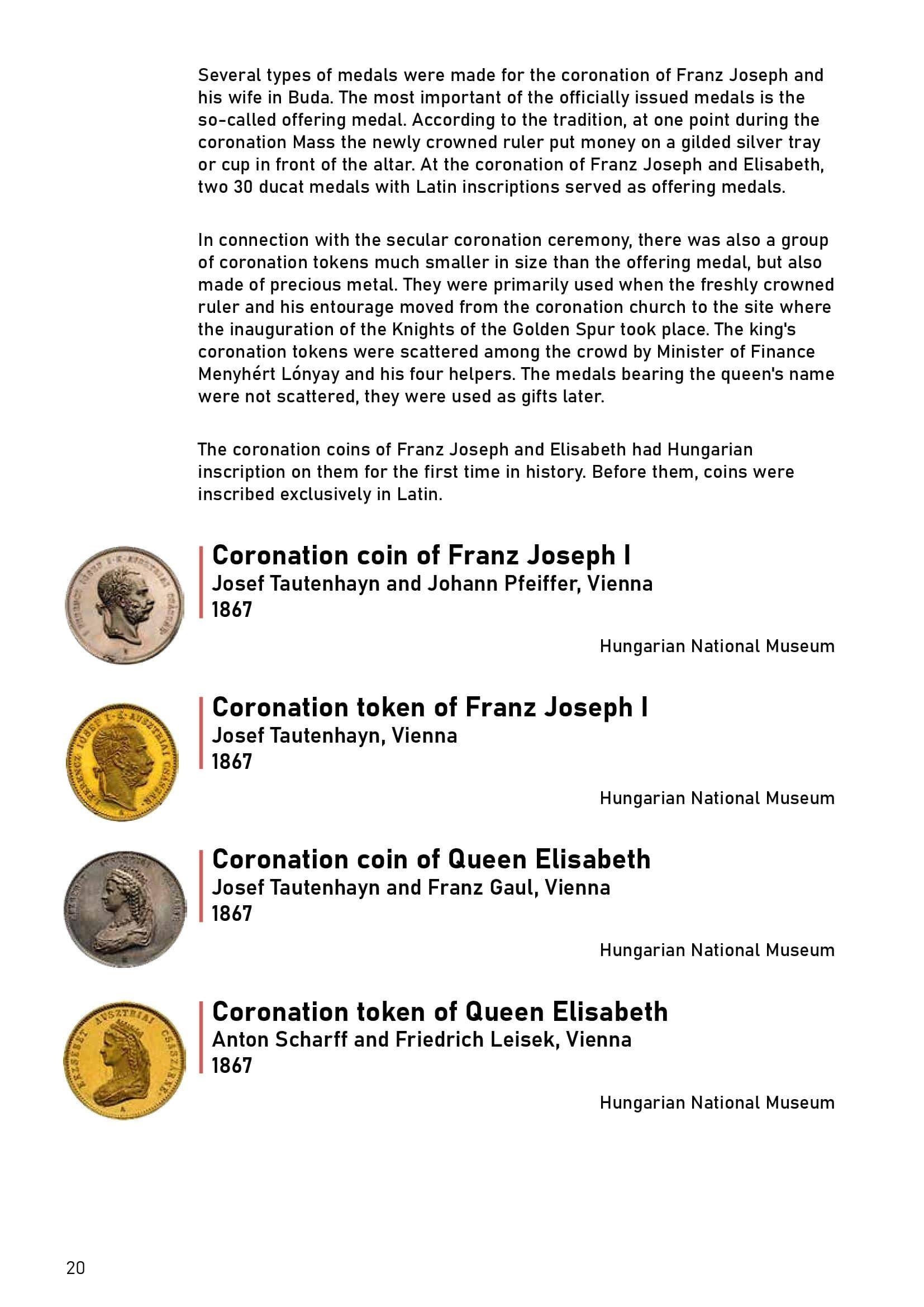 Sisi English guide_00020