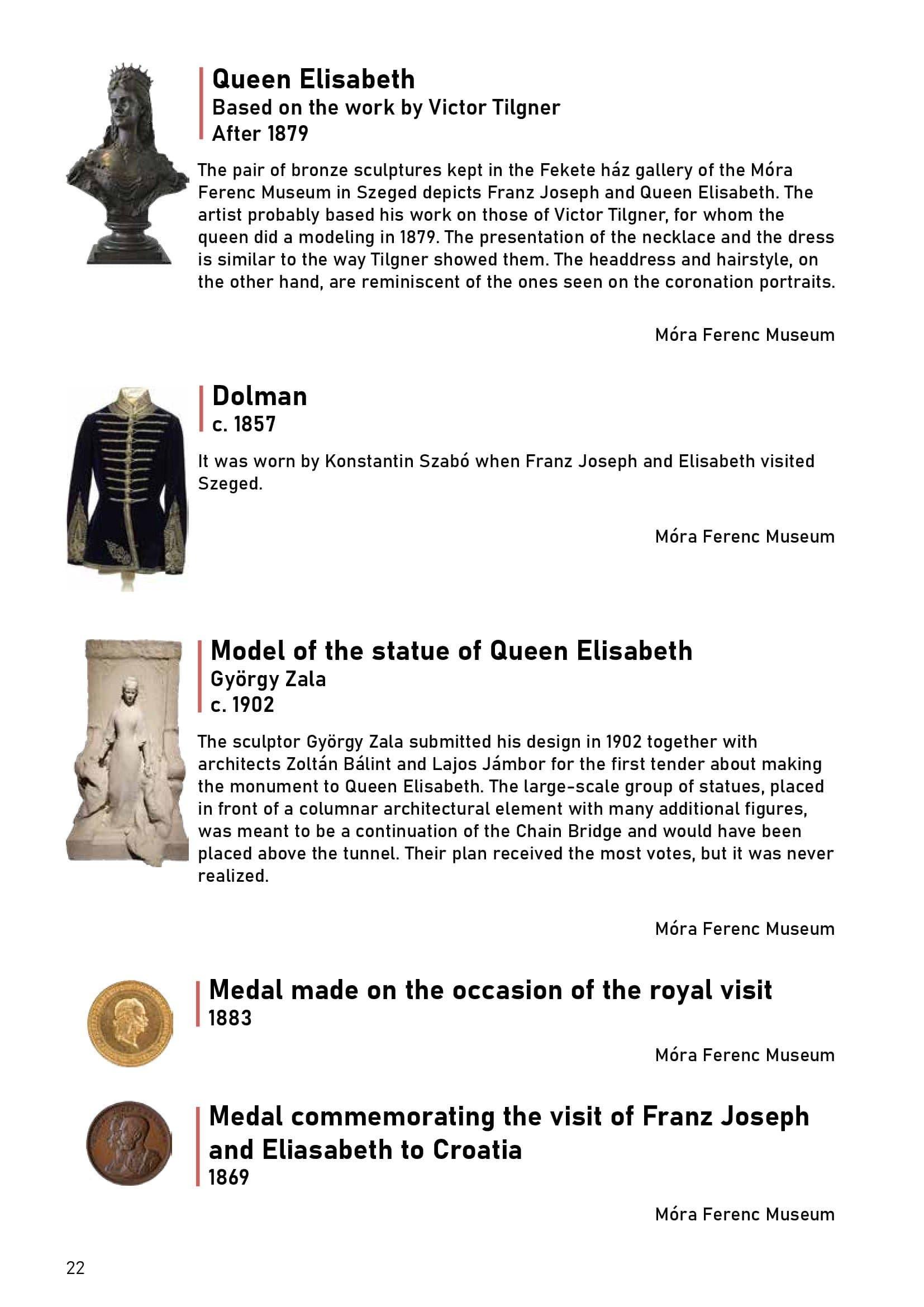 Sisi English guide_00022