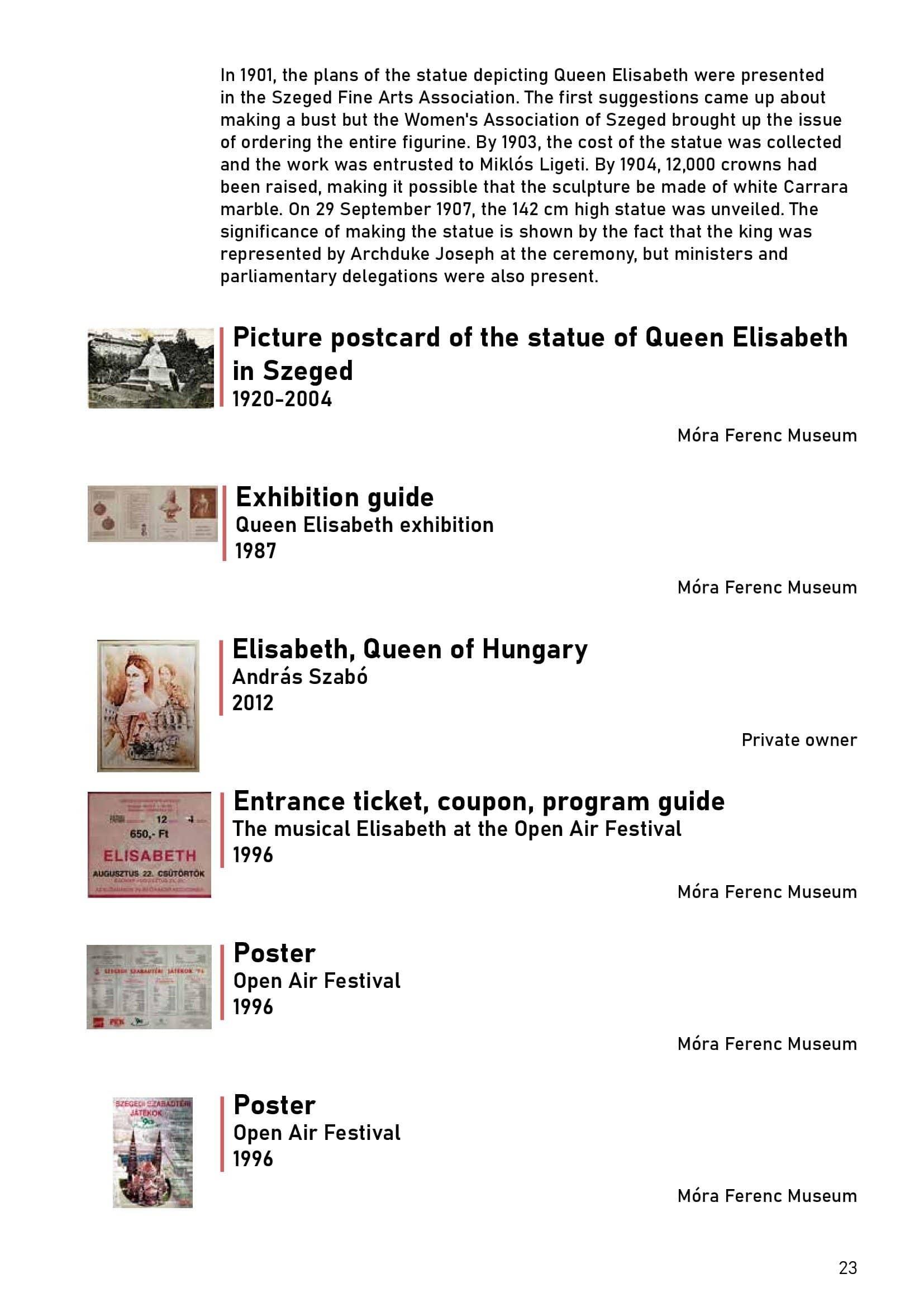 Sisi English guide_00023