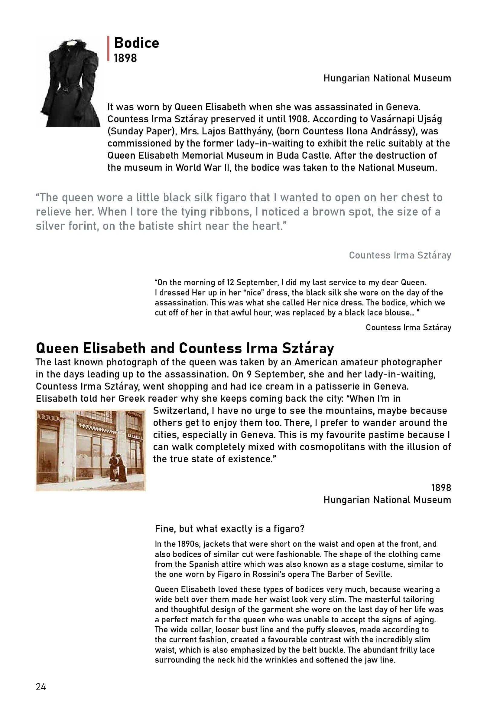 Sisi English guide_00024