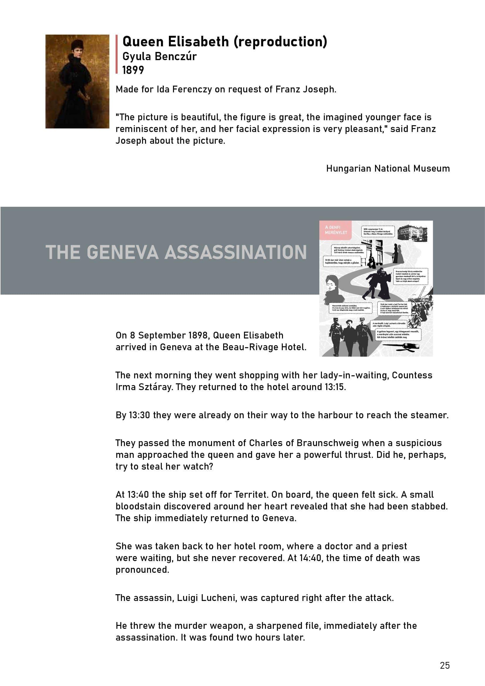 Sisi English guide_00025